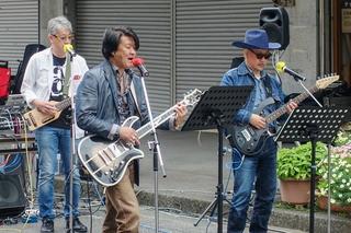 1noichi202105g.jpg