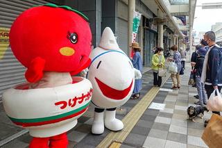 1noichi202105l.jpg