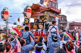 akimiya2019p.jpg