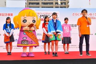 b1akashi18.jpg