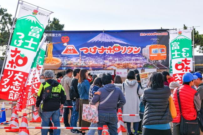 b1akashi_tn01.jpg