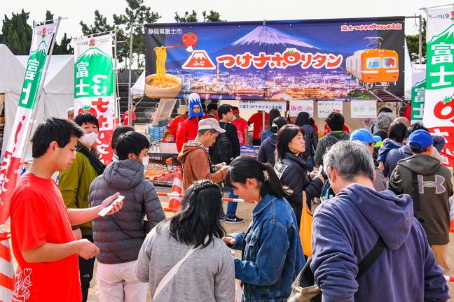 b1akashi_tn02.jpg