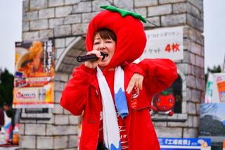 b1akashi_tn11.jpg