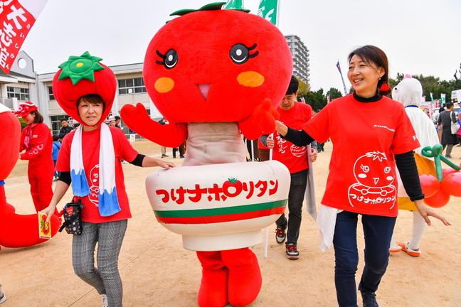 b1akashi_tn12.jpg