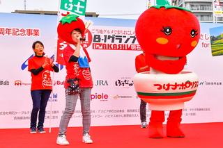 b1akashi_tn18.jpg