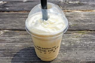 coffeemegane20200802j.jpg