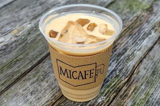 coffeemegane20200802k.jpg