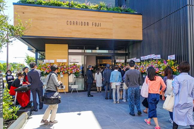 corridorfuji_renew07.jpg