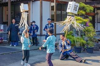 daisenji_hanamatsuri2019d.jpg