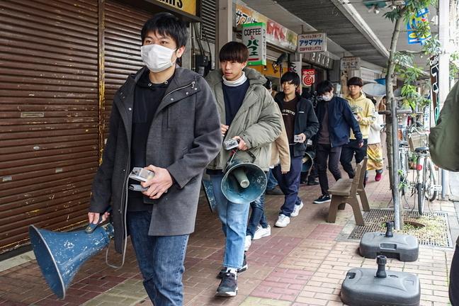 fb_seikahappyou11.jpg