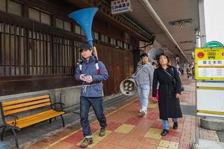 fb_seikahappyou12.jpg