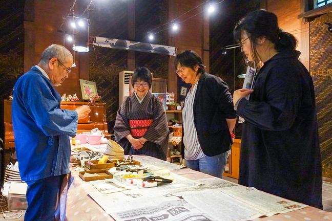 fo2019_okeiko02.jpg