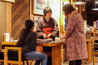 fo2019_okeiko10.jpg