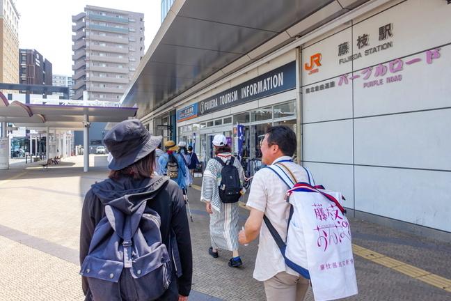 fo2019_shuntabe01a.jpg