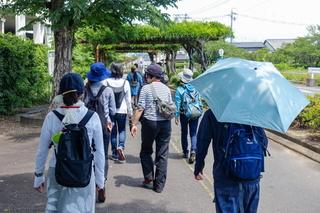 fo2019_shuntabe01c.jpg