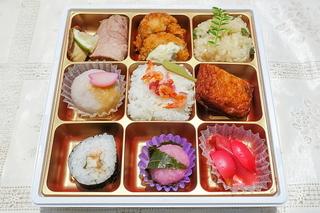 fo2019_shuntabe01o.jpg