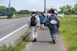 fo2019_shuntabe01p.jpg