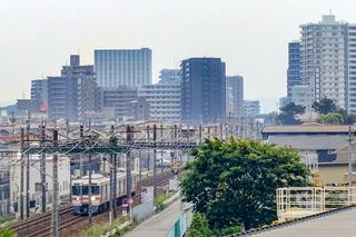 fo2019_shuntabe01q.jpg