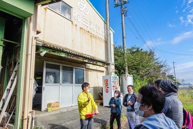 fo_shunnokai2020b.jpg