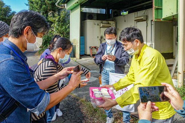 fo_shunnokai2020c.jpg