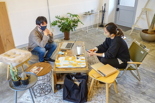 fuji_coworking14.jpg