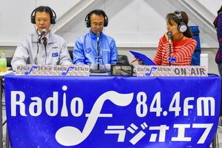 fujibousai2018j.jpg
