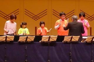 fujibun_hbfesta2019g.jpg