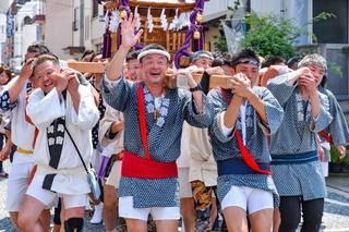 fujicho_kinoene2019b.jpg