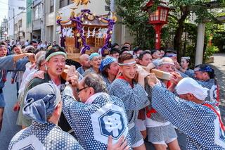 fujicho_kinoene2019e.jpg