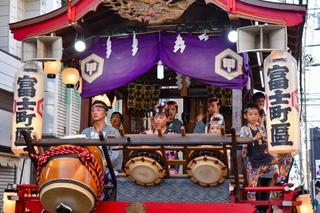 fujicho_kinoene2019l.jpg