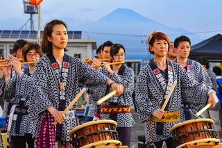 fujicho_kinoene2019o.jpg