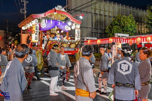 fujicho_kinoene2019s.jpg