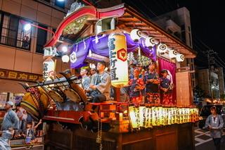 fujicho_kinoene2019u.jpg