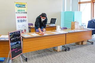 fujiitadakimarket02.jpg