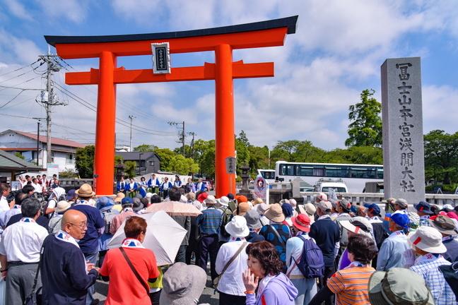 fujikaizan2019a.jpg