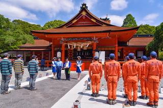 fujikaizan2019j.jpg