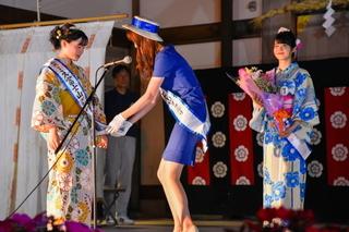 fujikaizan2019l.jpg