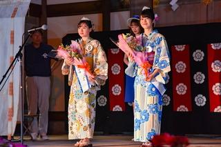 fujikaizan2019m.jpg
