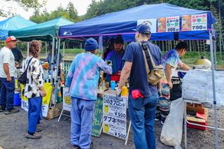 fujikawabeercamp04.jpg