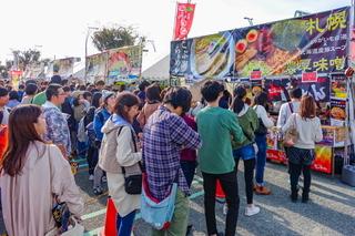 fujiramenfesta2018b.jpg