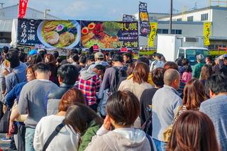 fujiramenfesta2018c.jpg
