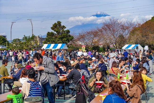 fujiramenfesta2018f.jpg