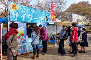 fujiramenfesta2018g.jpg
