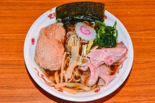 fujiramenfesta2018n.jpg