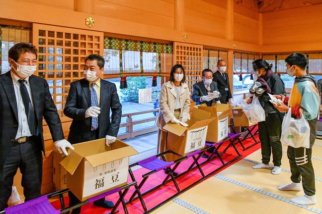 fujirokusyo_setsubun2021f.jpg