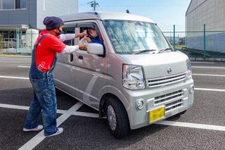 fujisanso_bento04.jpg