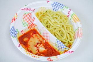 fujisanso_bento10.jpg