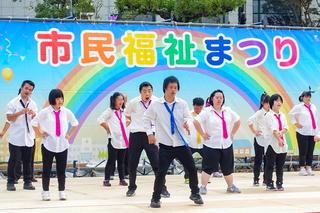 fukushifes2019b.jpg