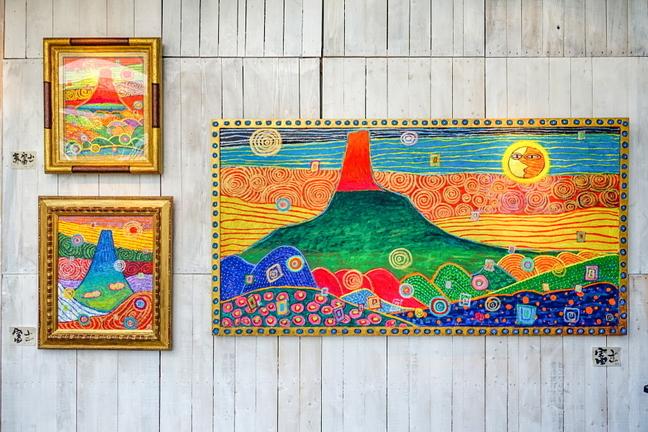 fukushima50thten07.jpg