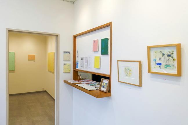 gallerysuruga02.jpg